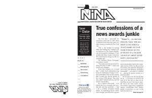 ninafallnewsletter2016_page_1