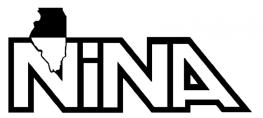 cropped-nina-logo1.png