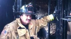 scott-stewart-firefighting