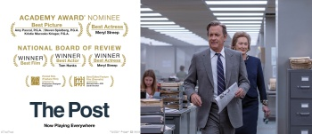The Post Awards
