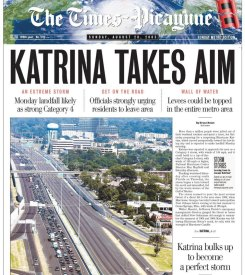 6-Times-Picayune-before-Katrina