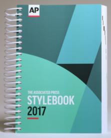 AP STylebook .png
