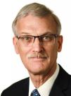 Roger Ruthhart HEADSHOT